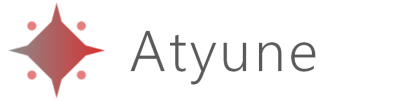 Atyune - RF impedance matching made easy