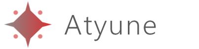 Atyune - RF impedance matching made easy